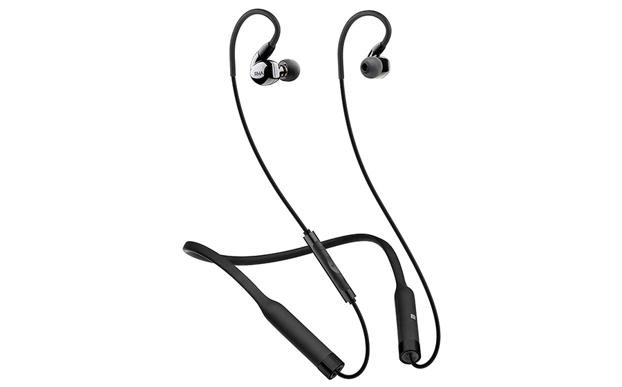 RHA Audio CL2 Planar - 28569