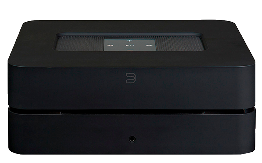 Bluesound VAULT 2i - 28641