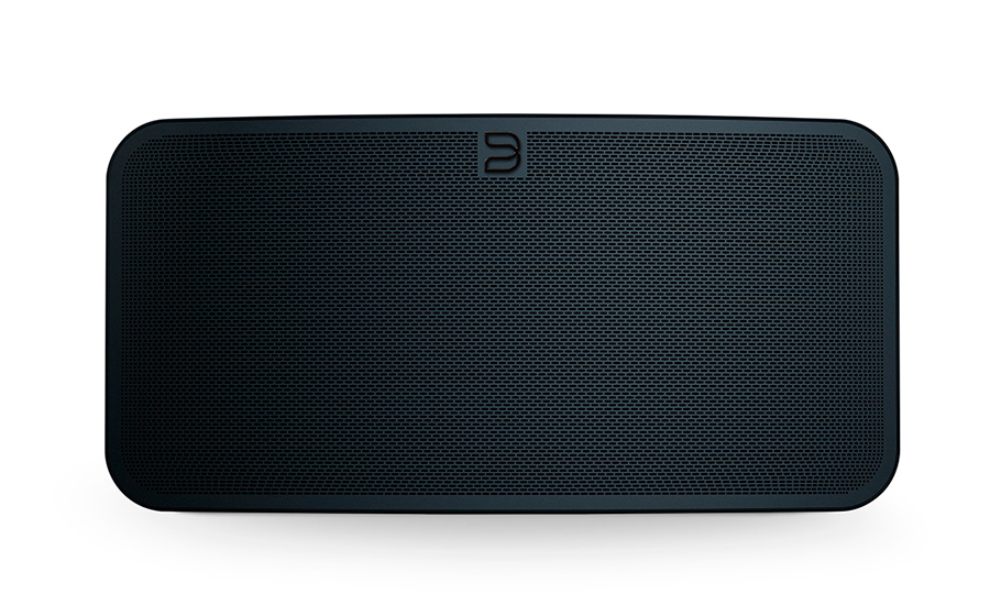 Bluesound PULSE MINI 2i - 28643