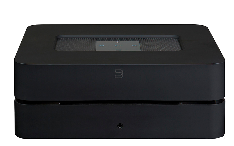 Bluesound VAULT 2i - 28647