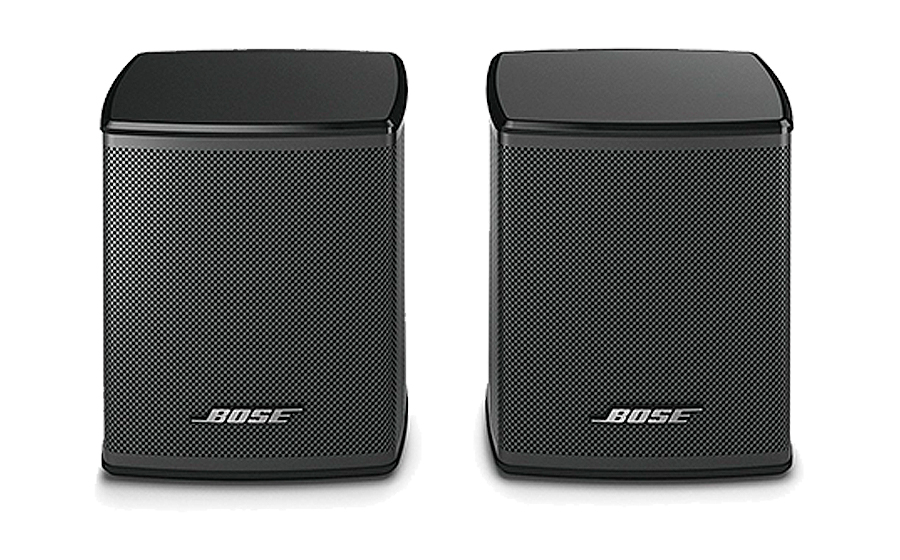 Bose Surround Speakers - 28662