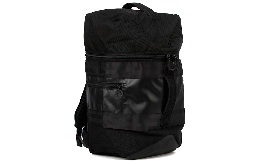 Bose S1 Pro Backpack - 28665