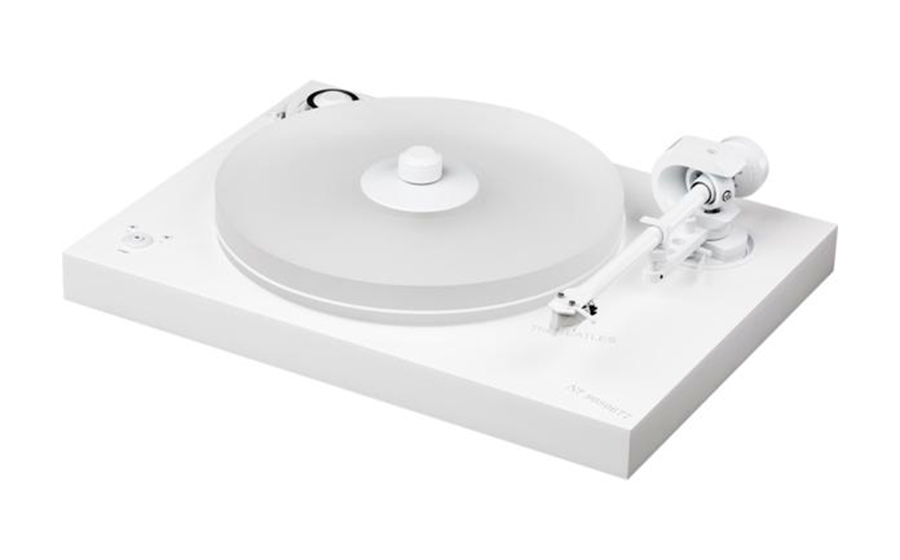 Pro-Ject 2Xperience The Beatles White Album - 28725