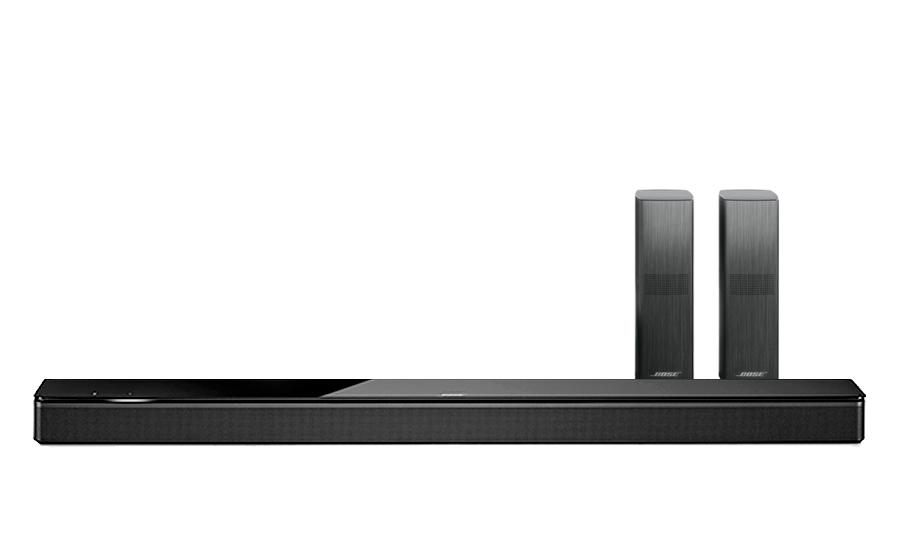 Bose Soundbar 700 5.0 - 28890