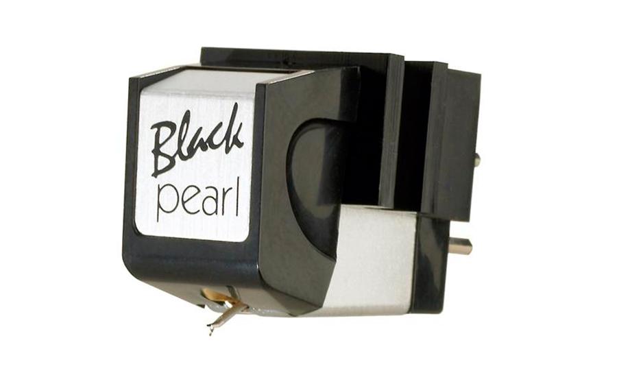 Sumiko Black Pearl - 290