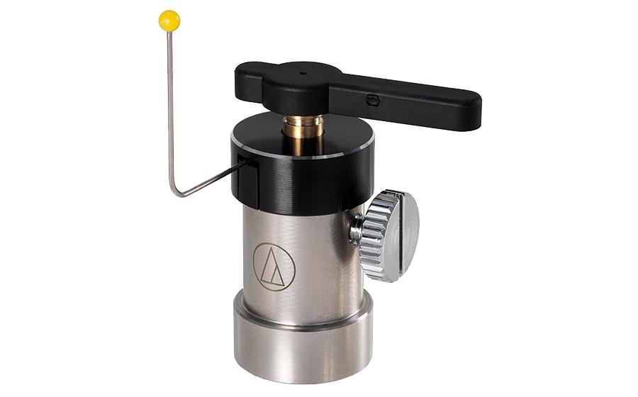 Audio-Technica AT6006R - 29071