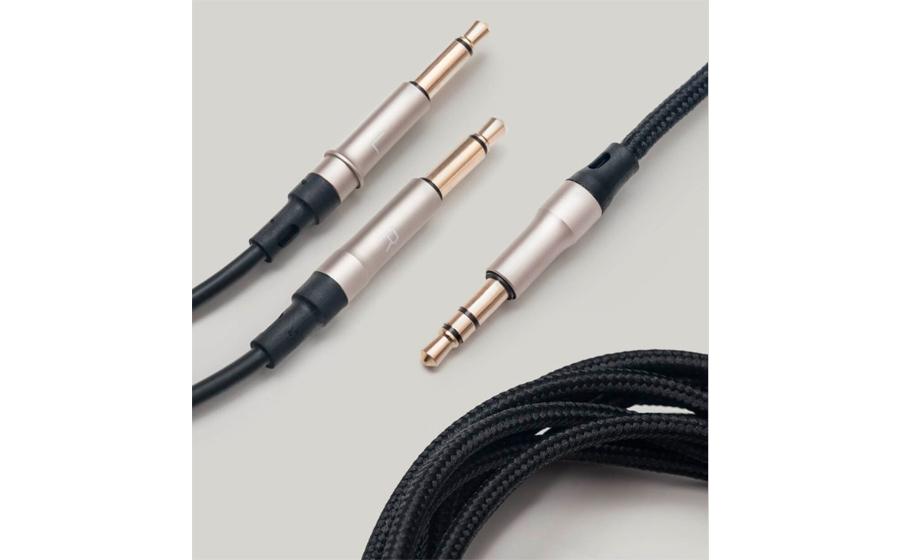 Meze Audio 3M CABLE - 29083