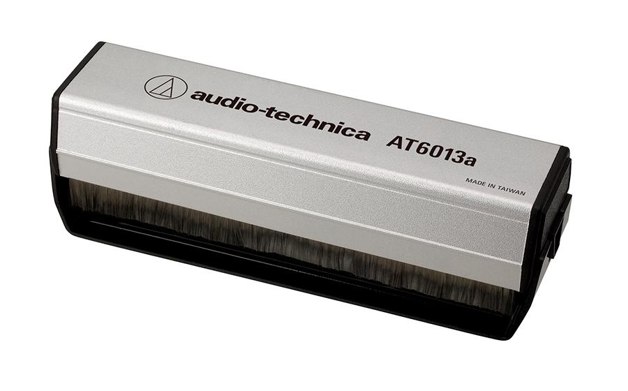 Audio-Technica AT6013a - 29091