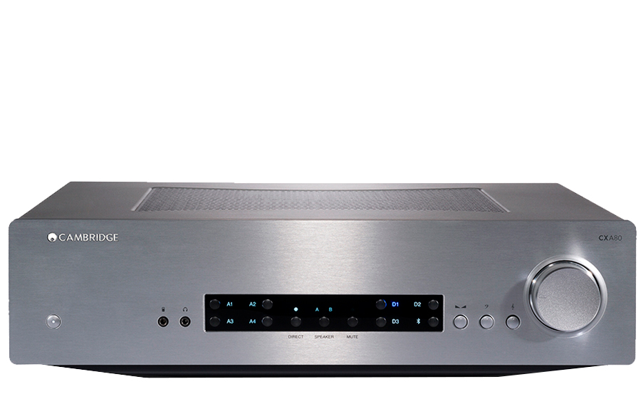 Cambridge Audio CXA80 - 29113