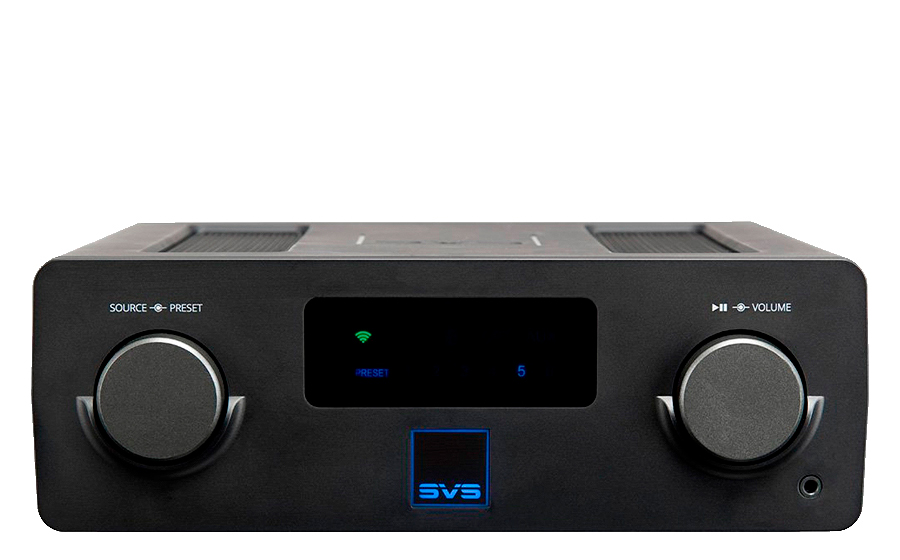 SVS Prime Wireless SoundBase - 29129