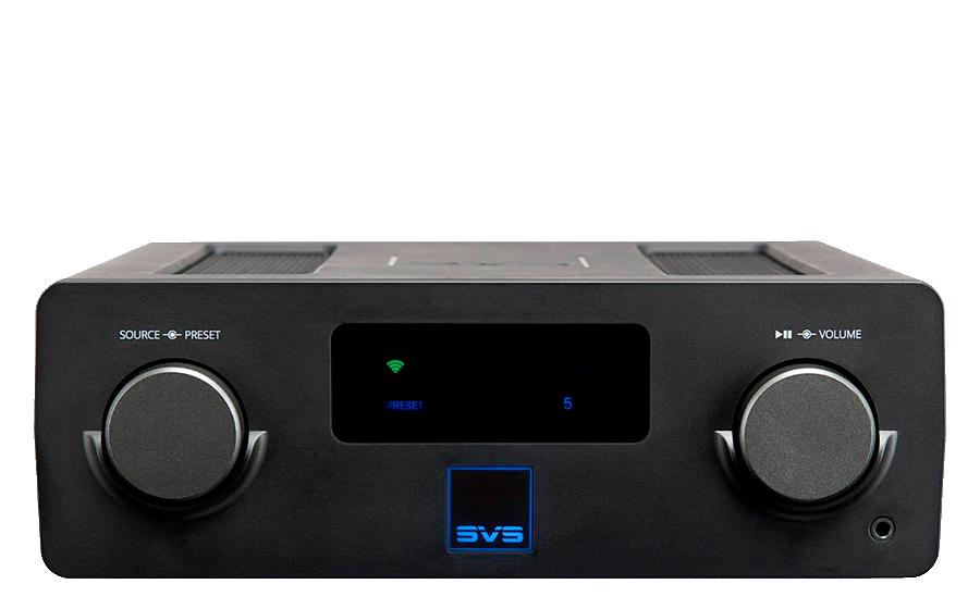 SVS Prime Wireless SoundBase - 29129