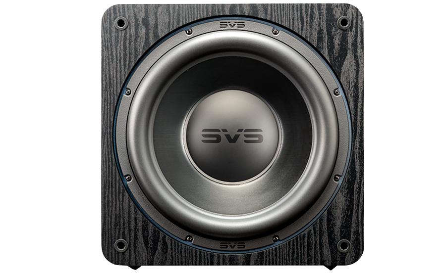 SVS SB-3000 - 29130