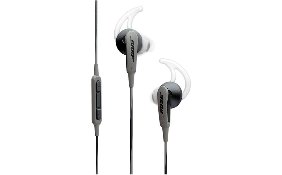 Bose SoundSport  Apple - 29140