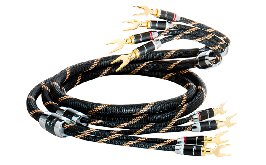 Vincent Single Wire Cable - 29142