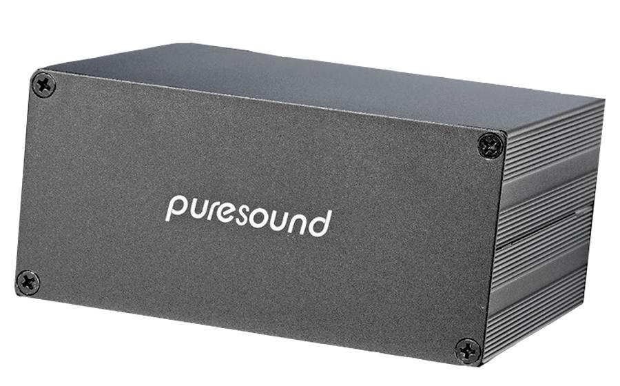 Puresound T10 - 29151