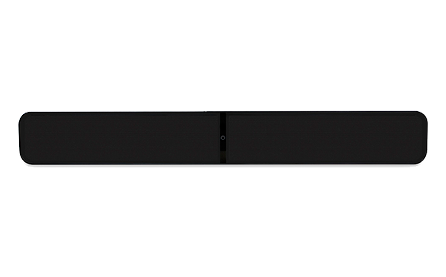 Bluesound PULSE SOUNDBAR 2i - 29240