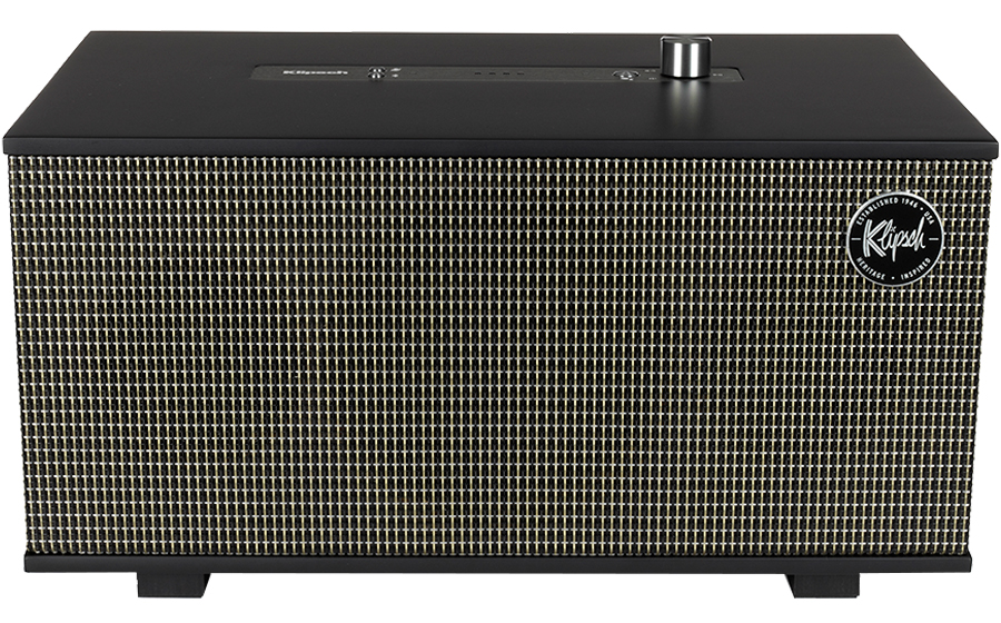 Klipsch The Three  Google Assistant - 29244