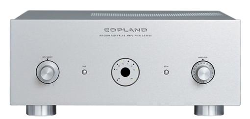 Copland CTA-405 - 2928