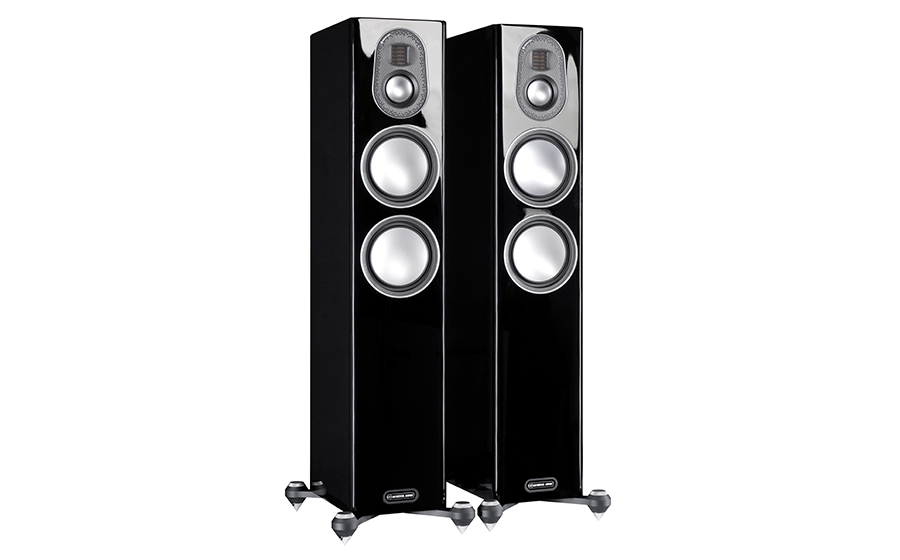 Monitor Audio Gold 200 5G - 29299