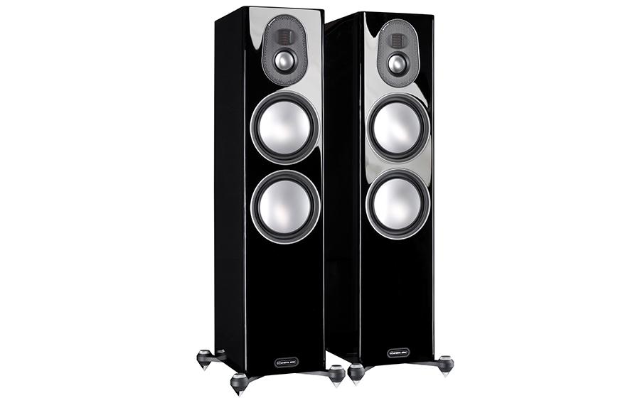 Monitor Audio Gold 300 5G - 29300