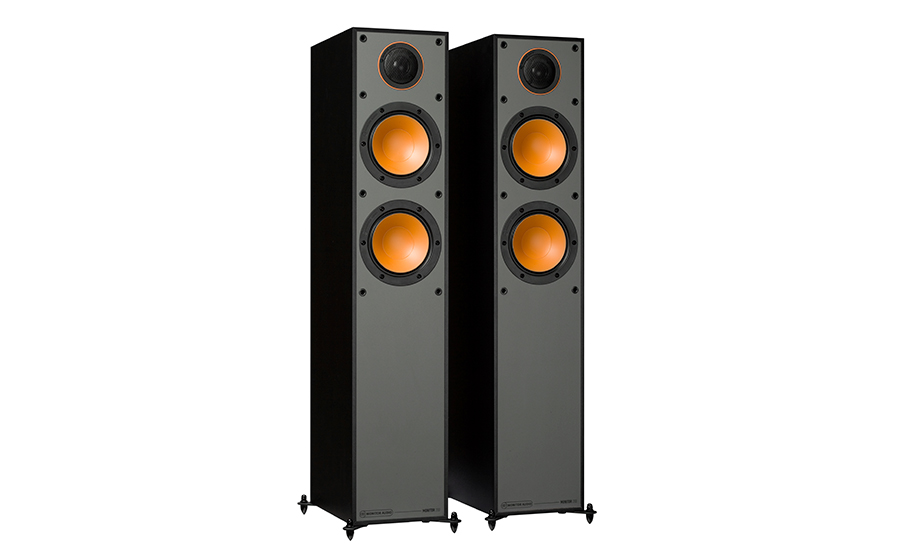 Monitor Audio Monitor 200 - 29344