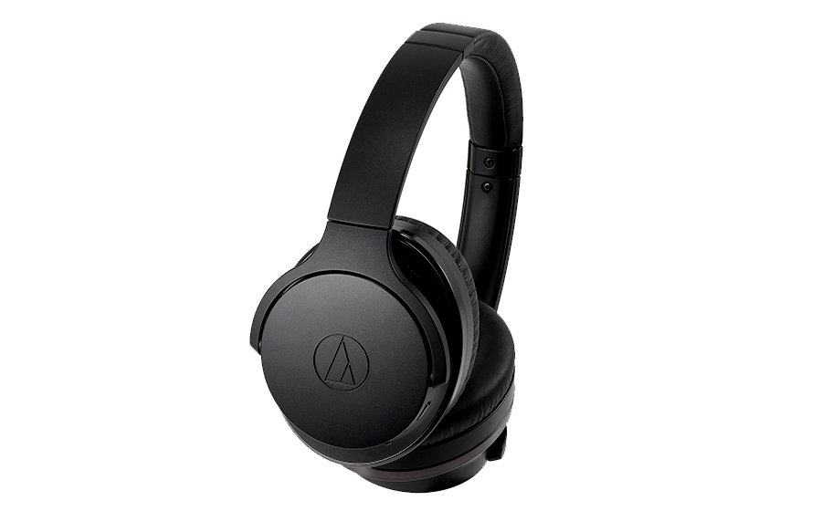 Audio-Technica ATH-ANC900BT - 29642