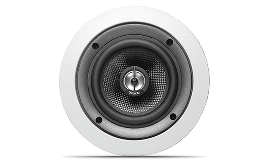 FOCAL CUSTOM IC 108-T - 29763