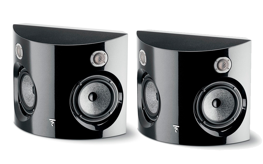 FOCAL Surround BE - 29767