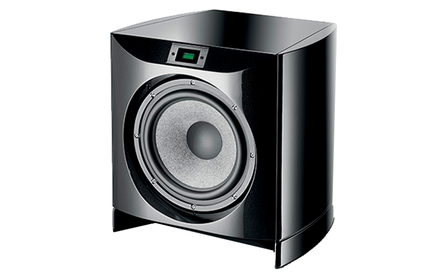 FOCAL SW 1000 Be - 29768