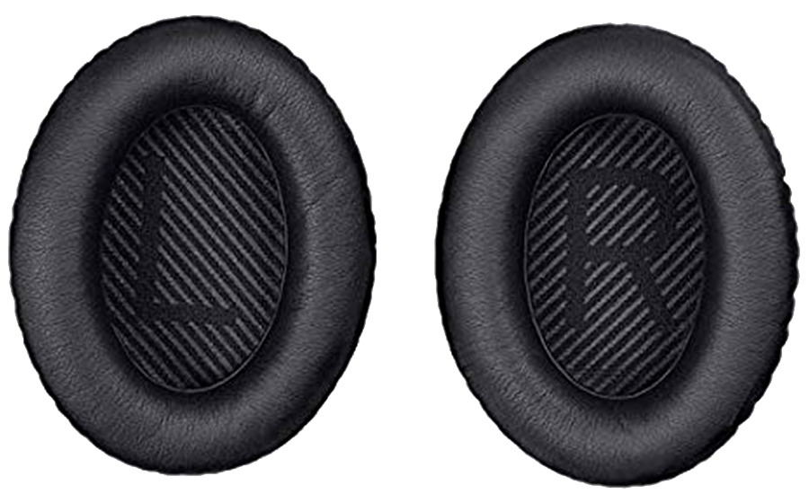 Bose QC35 Ear Cushion kit - 29860
