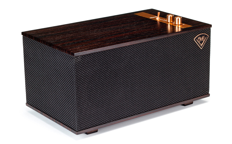 Klipsch The Three - 29864