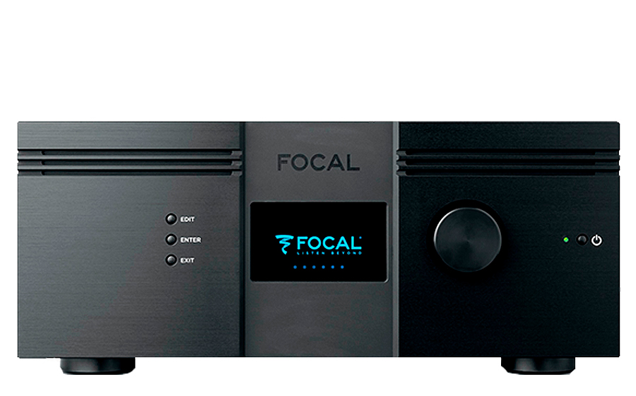 FOCAL Astral 16 - 29982