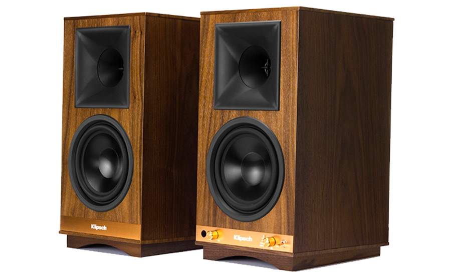 Klipsch The Sixes - 29997