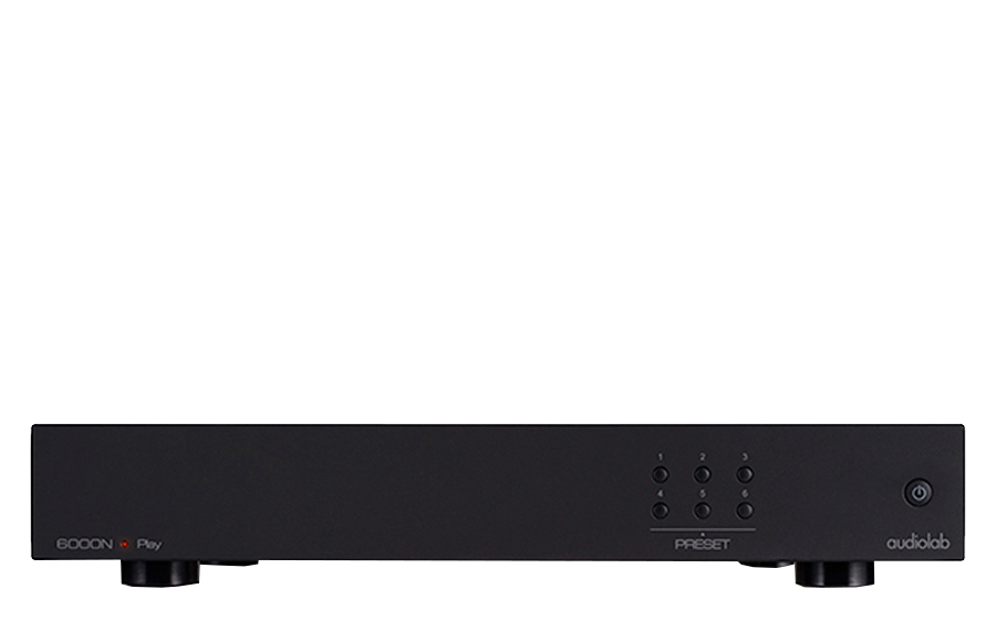 Audiolab 6000N Play - 30067