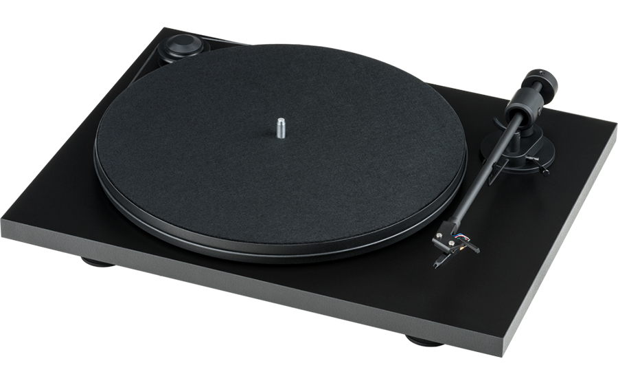 Pro-Ject Primary E - 30079