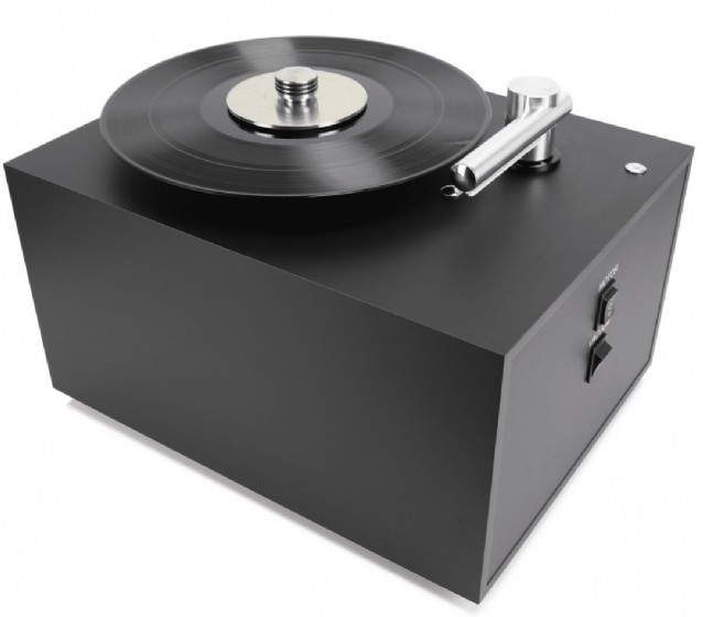 Pro-Ject VC-S MKII - 30268