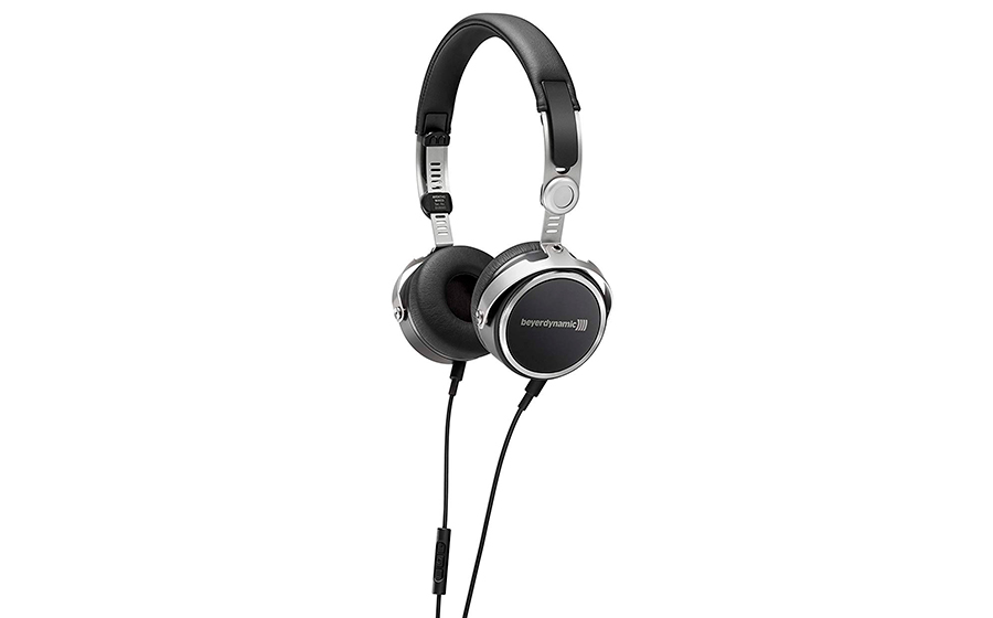 Beyerdynamic Aventho Wired - 30382