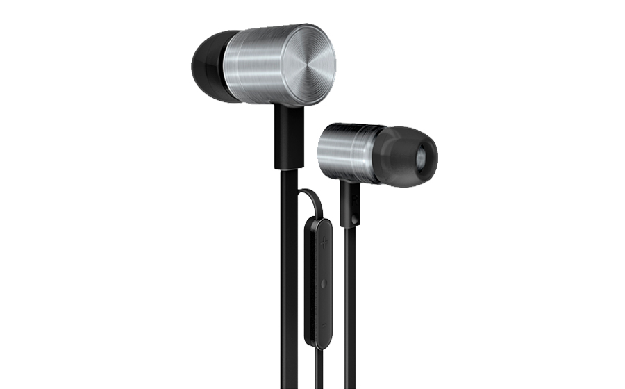 Beyerdynamic IDX 200 IE - 30392
