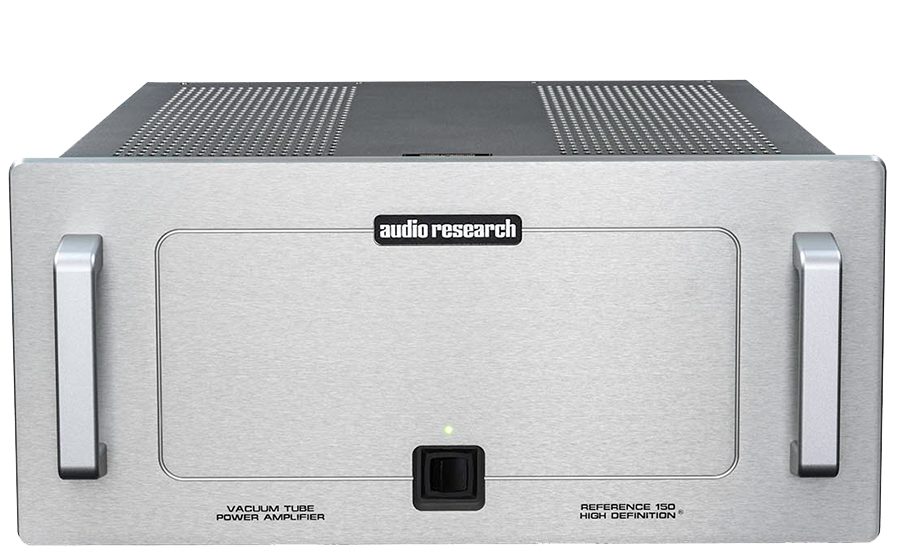 Audio Research Reference 150 SE - 30396