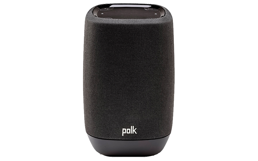 Polkaudio Assist - 30420