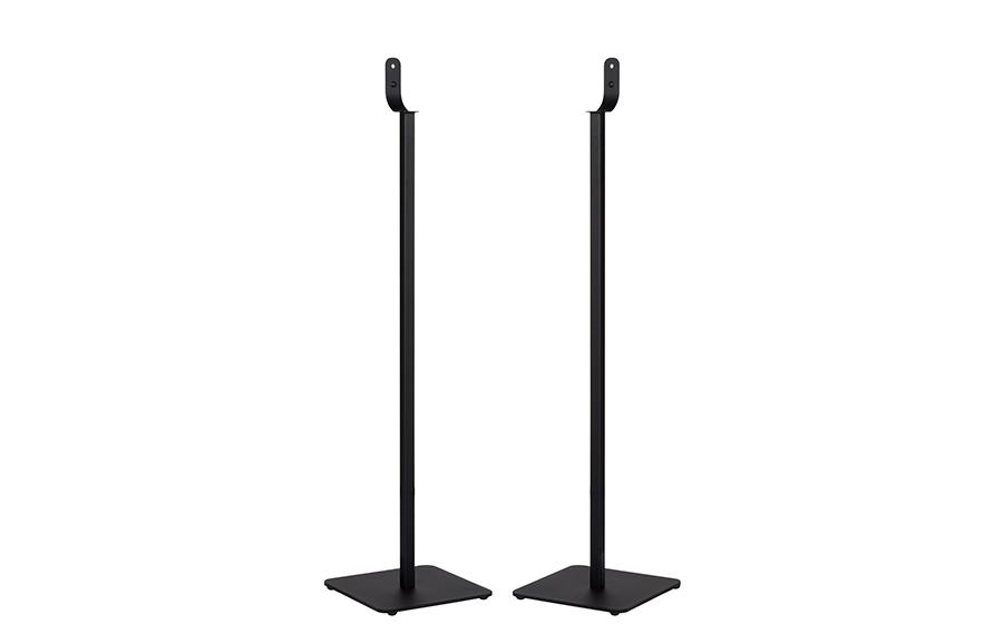 Monitor Audio MASS Stands - 30541