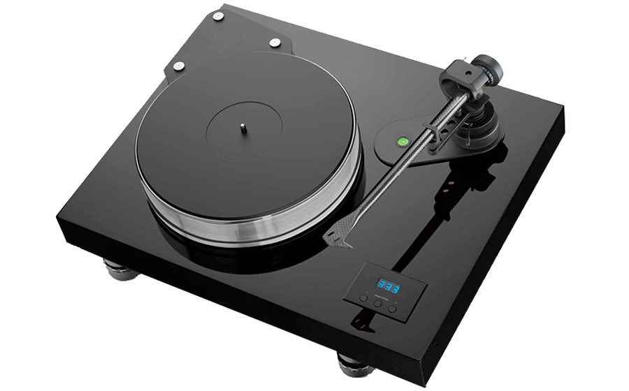Pro-Ject Xtension 12 Evolution - 30571