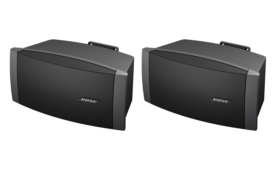 Bose FreeSpace DS 100SE - 30634