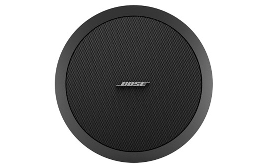 Bose FreeSpace DS 100F - 30635