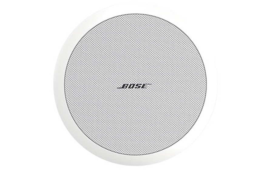 Bose FreeSpace DS 40F - 30637