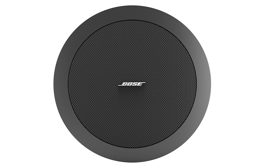 Bose FreeSpace DS 16F - 30639