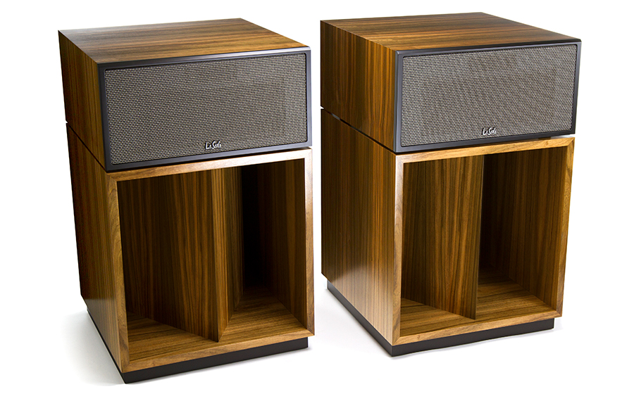 Klipsch LA SCALA 70TH ANNIVERSARY EDITION - 30683