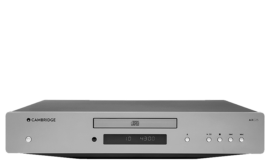 Cambridge Audio AXC25 - 30720