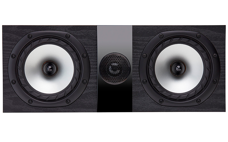 Fyne Audio F300C - 30907