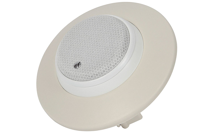 Gallo Acoustics MICRO IN-CEILING MOUNT - 32058